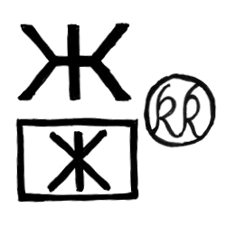 Kalevala Koru nimileima