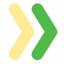 KultaRahaksi Oy logo
