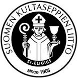 Suomen Kultaseppien liiton jäsen KultaRahaksi Oy